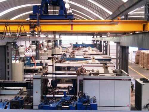 AGUIPLAST :: MOBILIARIO DE RESINA PLASTICA Sillas, Bancos